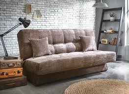 most comfortable sofa bed perth dining room decoration