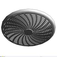 terrific decorative bathroom exhaust fan ceiling fans with of
