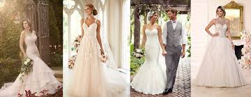 wedding dresses norwich bridal dress norwich bridal boutique suffolk bridal dresses