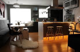 Kitchen Design Boulder by Skratch House Boulder Colorado Keira Ritter Design Company Blog