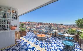 Schlafzimmerm El H Sta Hotel H10 Duque De Loule Portugal Lissabon Booking Com