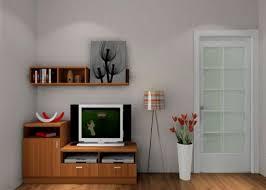 Bedroom Tv Cabinet Design Bedroom Tv Cabinet Bedroom 79 Hidden Tv Cabinet Bedroom Images