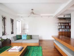 wohnzimmer new york portfolio