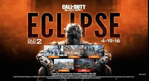 World At War Map Packs by Call Of Duty Black Ops 3 Eclipse Dlc Pack 2 Announced Available