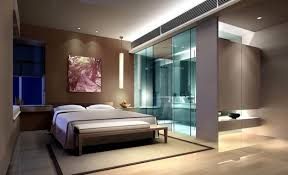 master bedroom layout designs home interior design ideas