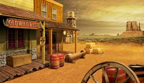 images of wallpapers old western home sc