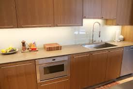 Kichler Under Counter Lighting by Cabinet Lights Kitchen Wac Led Under Cabinet Lighting Home