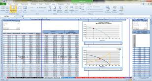 Home Page Layout Design View Located On The Ribbon Is Referred To As by The Many Ways Of Viewing An Excel Worksheet