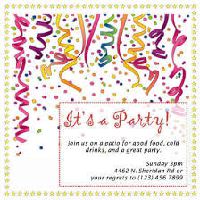 Costumes Party Invitation Wording Festival Collections Best 25 60 Free Diy Printable Invitation Templates In Word