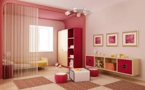 bedroom paint simulator memsaheb net