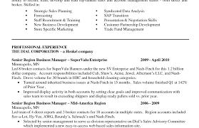 resume bulder linkedin resume builder