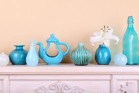 pantone color of the year aquamarine home decor inspo