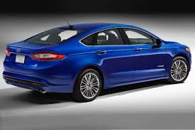 picture ford fusion used 2015 ford fusion hybrid for sale pricing features edmunds