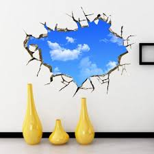 Stickers Arbre Blanc by Online Get Cheap Stickers Muraux Arbres Blanc Aliexpress Com