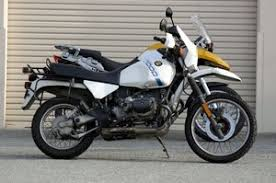 2005 bmw 1200gs review 2005 bmw r 1200gs motorcycle com