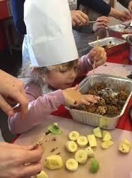 Cours de cuisine pour enfants  Bordeaux les adresses pr¨s de chez vous