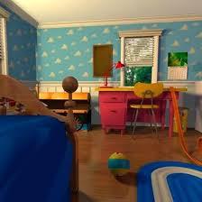 buzz lightyear bedroom toy story bedroom ideas uk ada disini 9d4fb62eba0b