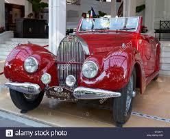 bugatti galibier engine bugatti 57 stock photos u0026 bugatti 57 stock images alamy