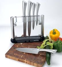 quality kitchen knives quality kitchen knives medium size of kitchen knives steak knives