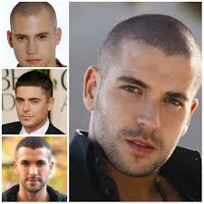 Hairstyle For Men Short Hair by Men U0027s Hairstyles And Haircuts For 2017