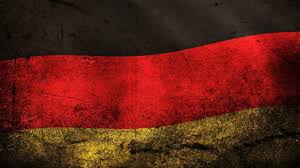 German Flag In Ww2 Germany Flag Wallpapers Wallpaper Cave