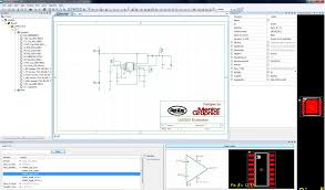 pcb designer job europe digi key teams with mentor for entry level pcb design tool