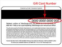 who buys gift cards back telecharge gift cards