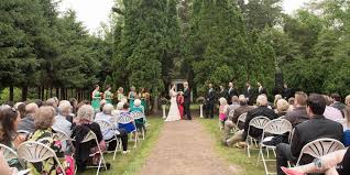 wedding venues ma compare prices for top 761 wedding venues in newburyport ma