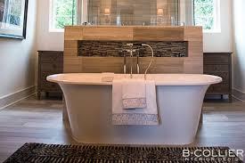 Interior Designers In Houston Tx by Home Bradford W Collier And Bwc Studio Inc Interior Designer