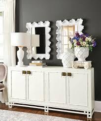 best 25 white sideboard ideas on pinterest white sideboard ikea