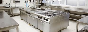 commercial kitchen repair home design image luxury to commercial