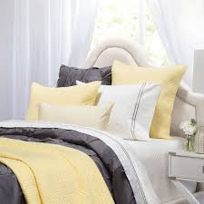 Duvet With Quilt Quilts Quilt Sets And Coverlets Crane U0026 Canopy