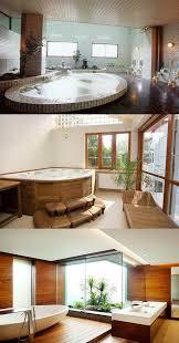 japanese bathroom designs interior design japanese bathroom