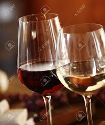 cartoon wine glass cheers glasses stock photos royalty free glasses images and pictures