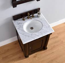 26 Inch Bathroom Vanity by 26 Inch Bathroom Vanity Inch Bathroom Vanity Wide Vanities Single