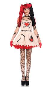 halloween costume stores online 61 best halloween costumes canada images on pinterest costumes