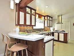 kitchen island costs kitchen island costs islnd regrding large kitchen island costs
