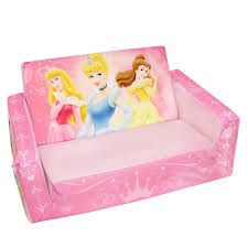 Disney Princess Home Decor by Disney Princess Toddler Couch Bed Toddler Couch Bed Charming