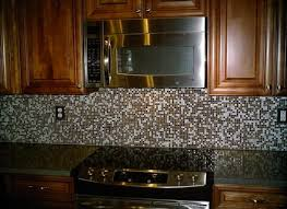 100 kitchen peel and stick backsplash self stick backsplash