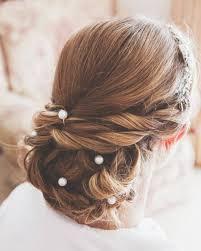 wedding hair ideas updos 8 curly bun hairstyles natasha