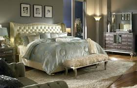 most romantic bedrooms cozy romantic bedroom ideas master bedroom sneak peek black frosted