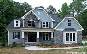 slate colored vinyl siding gray exterior paint colors raleigh new