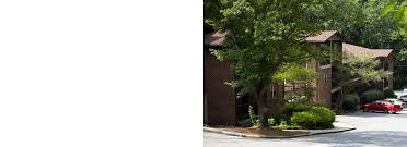 3 Bedroom Apartments For Rent In Hartford Ct by Eastbrook U0026 Village Green Affordable Apartments For Rent In