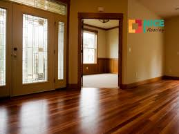 Polished Laminate Flooring High Gloss 12 3 Mm Product Categories Nice Flooring Australia
