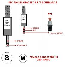 galaxy s4 headset mic u0026 button wiring schematic pinout