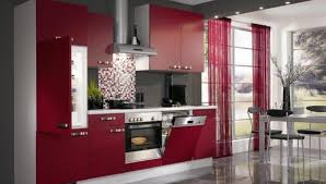 High End Kitchen Cabinets by Siematic High End Kitchen Cabinets Newest High End Kitchen