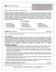 senior sales executive pharmaceutical resume examples templates