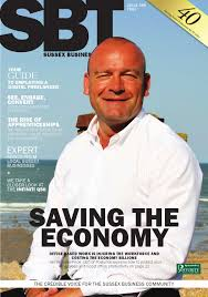 sussex business times issue 385 2015 by life media group issuu
