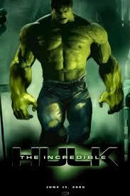 incredible hulk cgi thread 35 superherohype forums