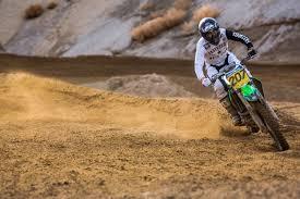 motocross go pro gopro onboard sean collier lacr grand prix transworld motocross